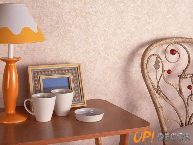 Photo: updecor.ru