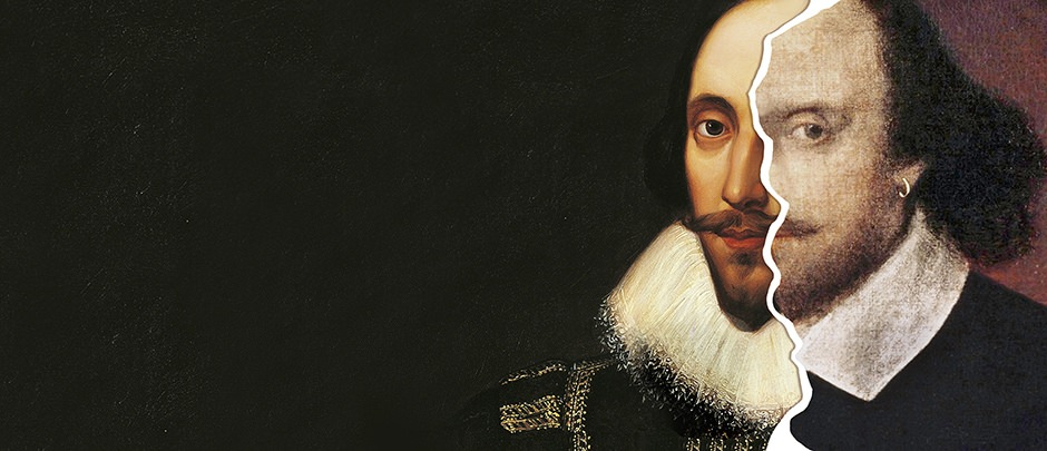 """Shakespeare en musique"""
