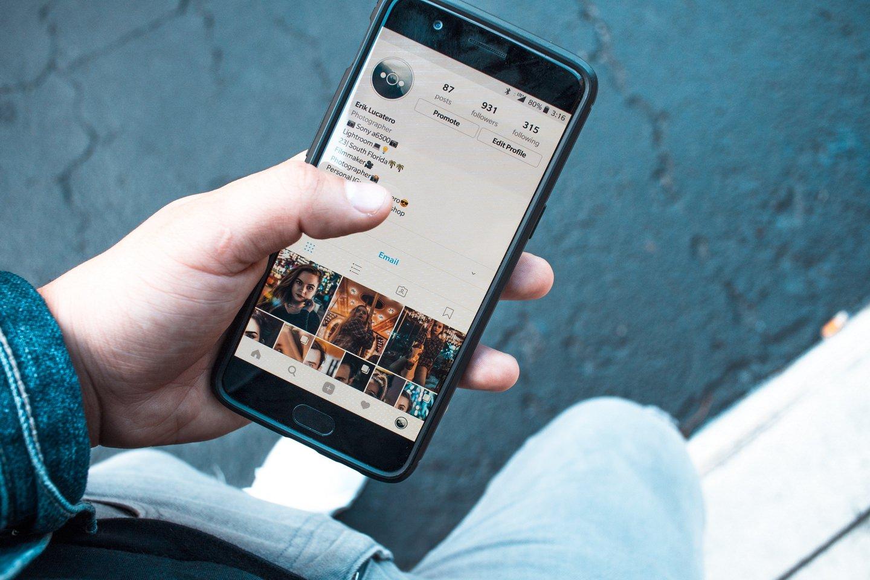 Успех в Instagram – чеклист