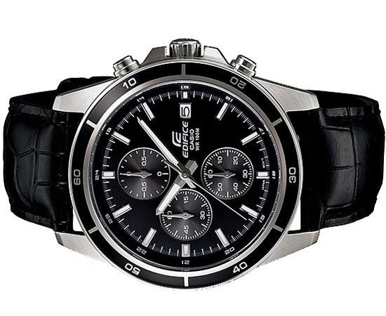 Ваши новые наручные часы: как выбрать и не разочароваться