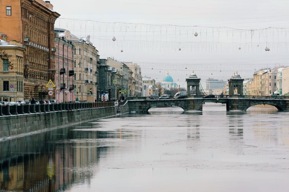 Photo: Michael Parulava | Unsplash