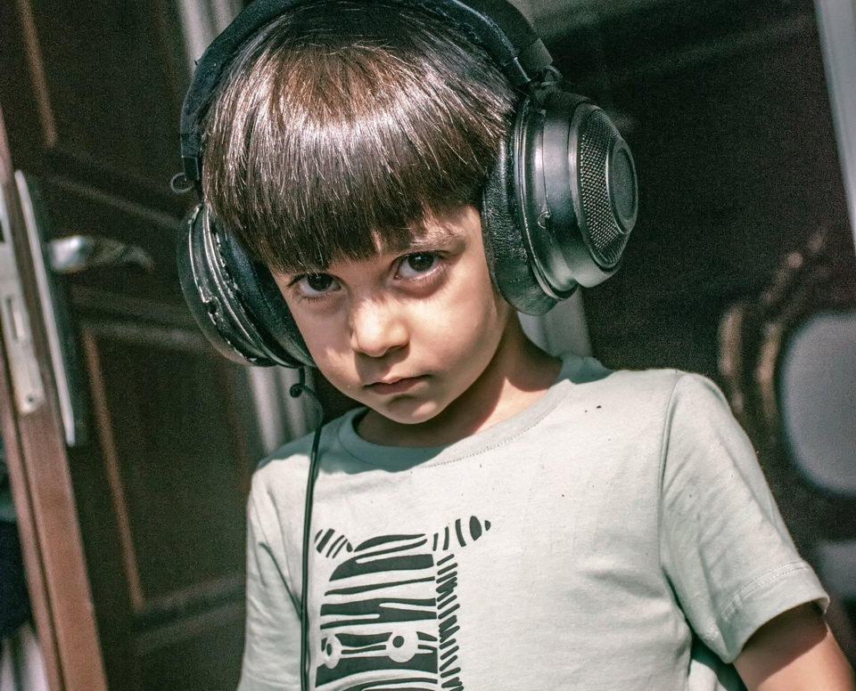 Photo: hosein charbaghi | Unsplash